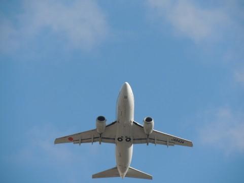 格安航空券は注意!「キャンセル不可」なのに、往路を乗り損ねたら復路がキャンセル扱いになった件