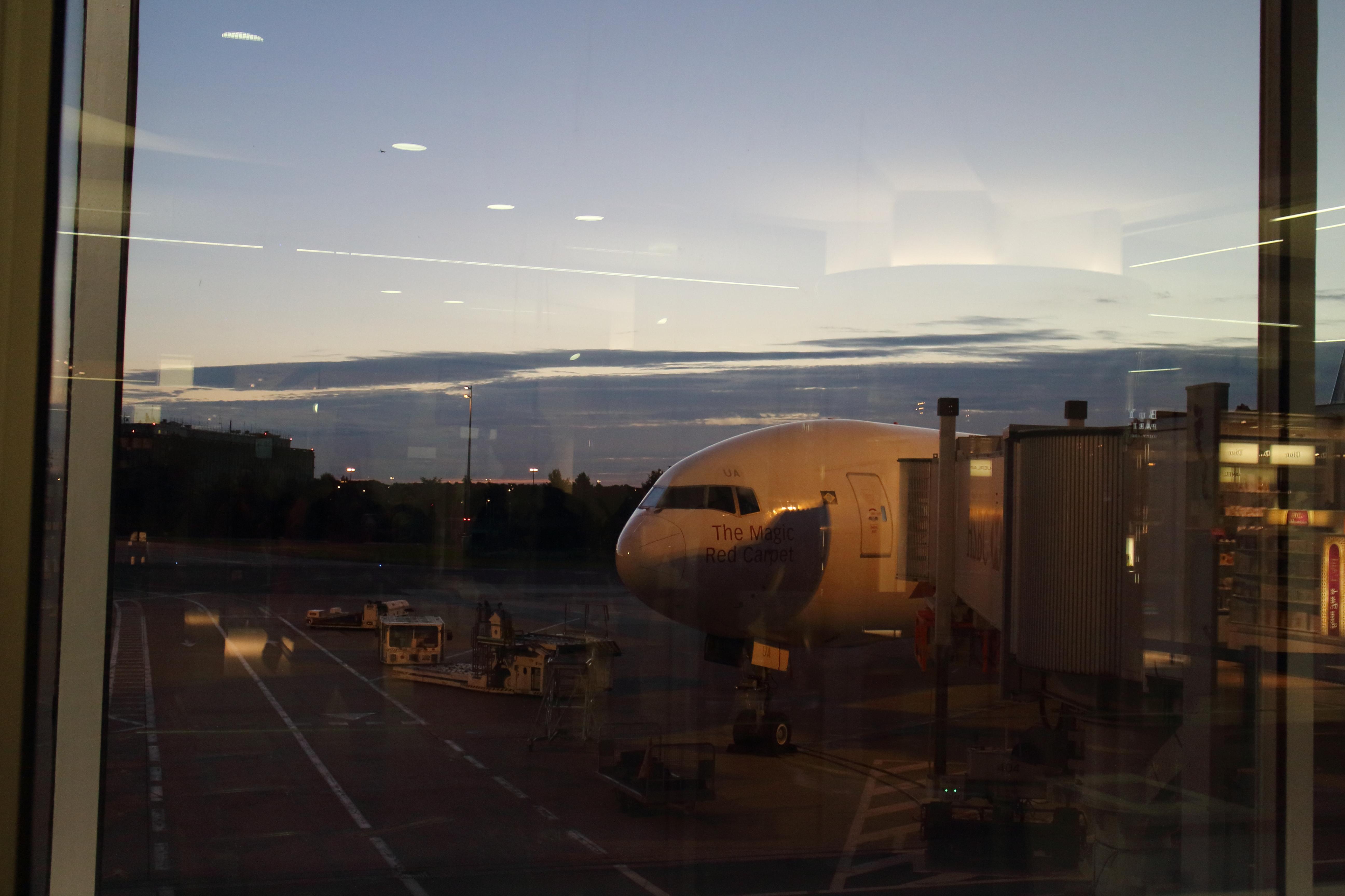 JALマイルがちょっぴりたまるスーツケース配送サービスを利用してみた!