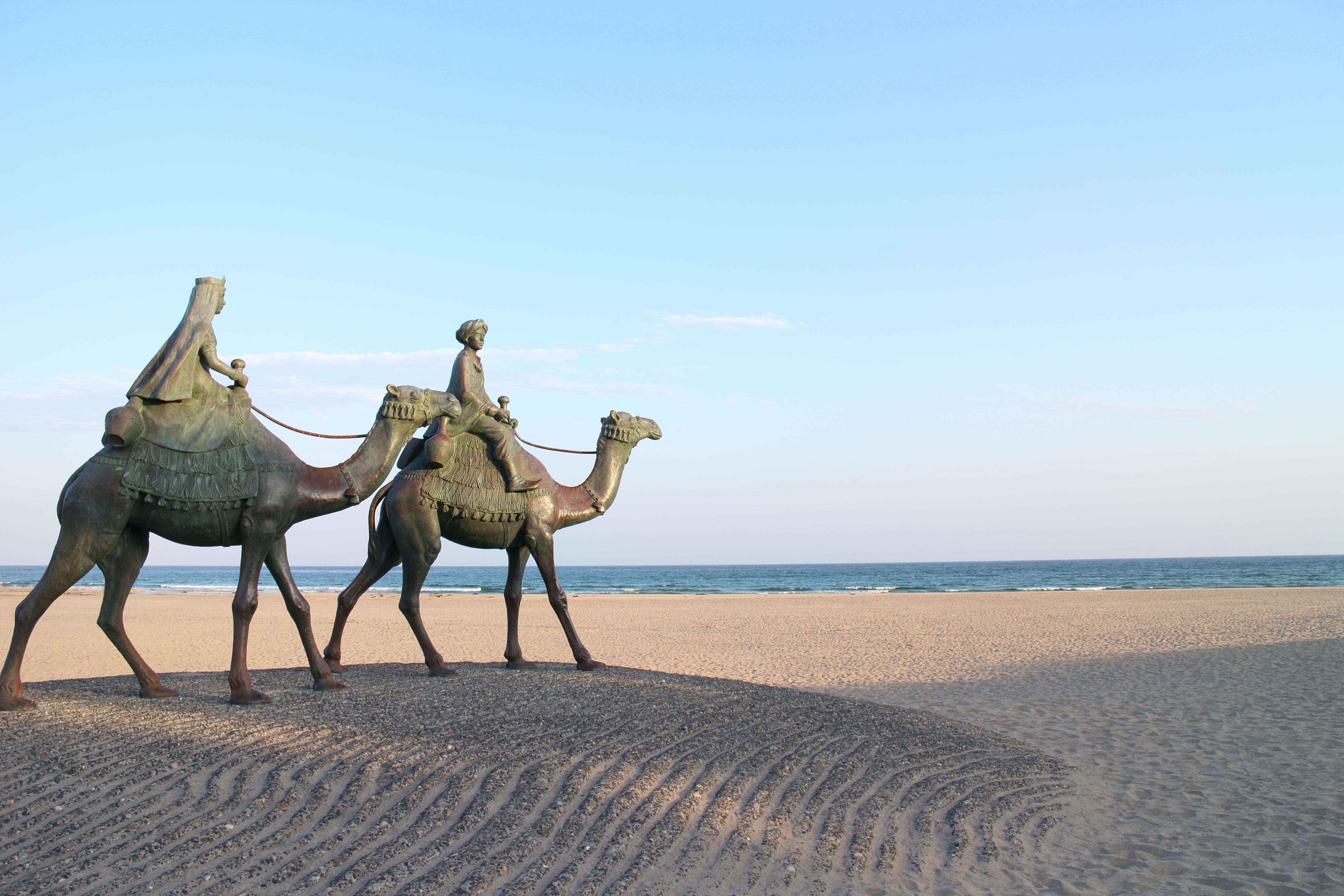 【千葉・御宿(おんじゅく)】海のリゾートで1泊のんびり何もしない旅。海の幸と地酒が美味しかったよ!