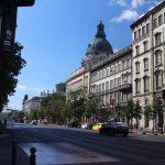 ブダペスト滞在こぼれ話。