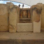 巨石文明の世界!地下神殿ハイポジウムとタルシーン神殿に行って来たよ。