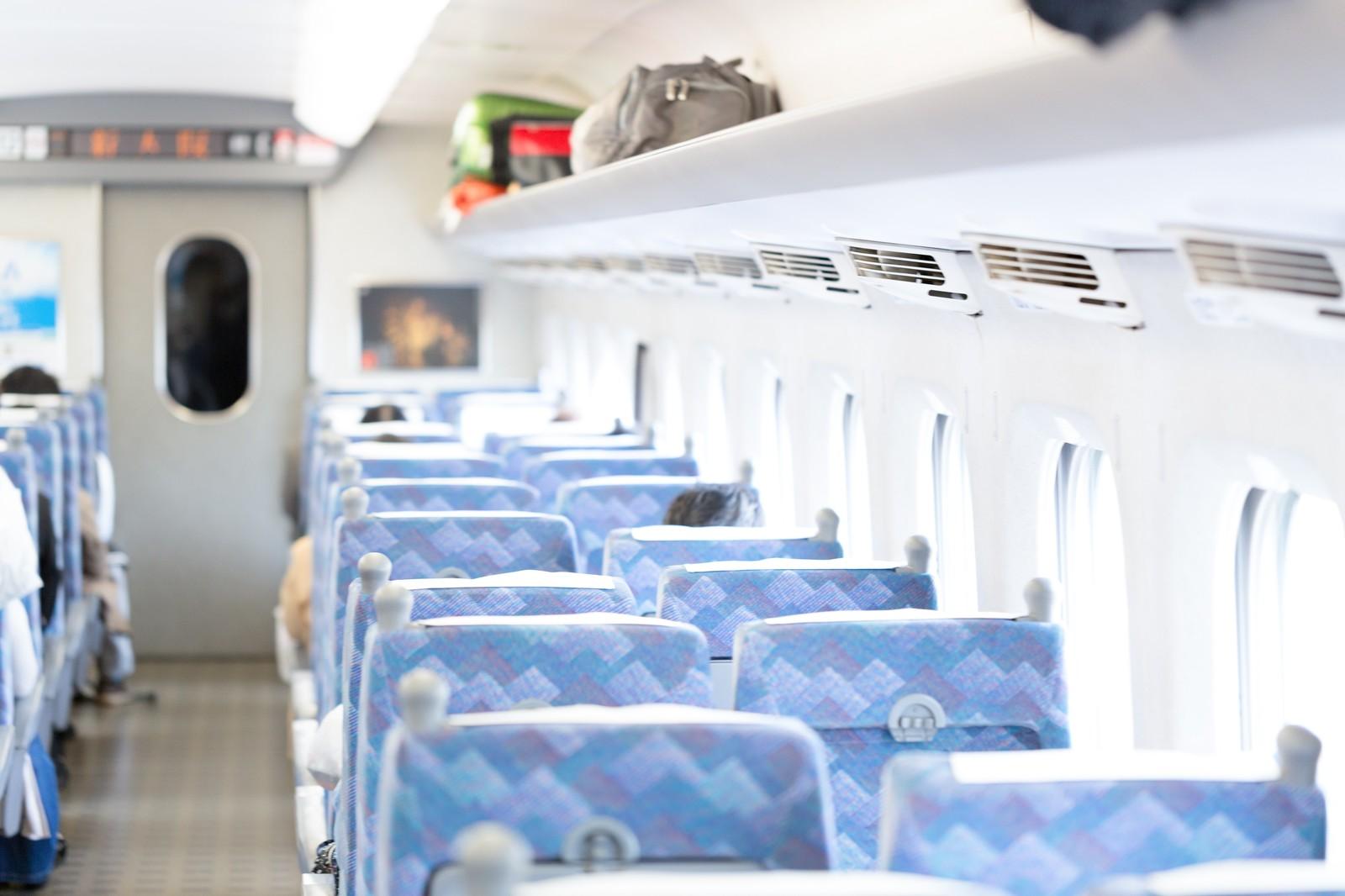 東京から弘前までの公共交通アクセス3つ比較【新幹線・飛行機・高速バス】