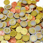 あまった外国コインはユニセフに寄付する?